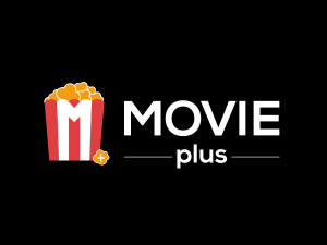 Movie Plus App