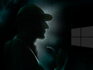 Windows 8 背后的故事