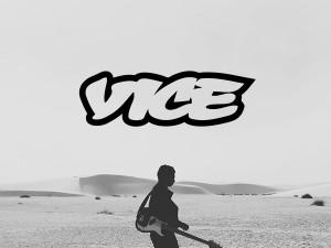 Vice App